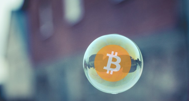 bitcoin prices, bitcoin bubble