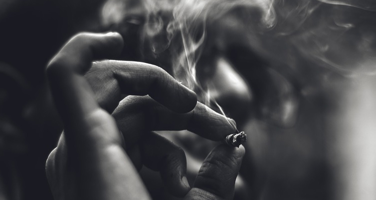 dry herb vaporizers benefits