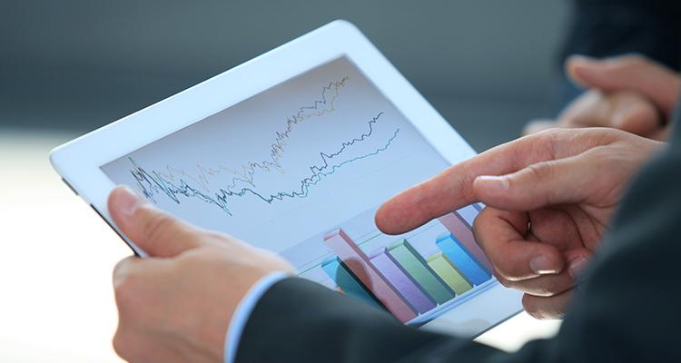 fundamental analysis, technical analysis