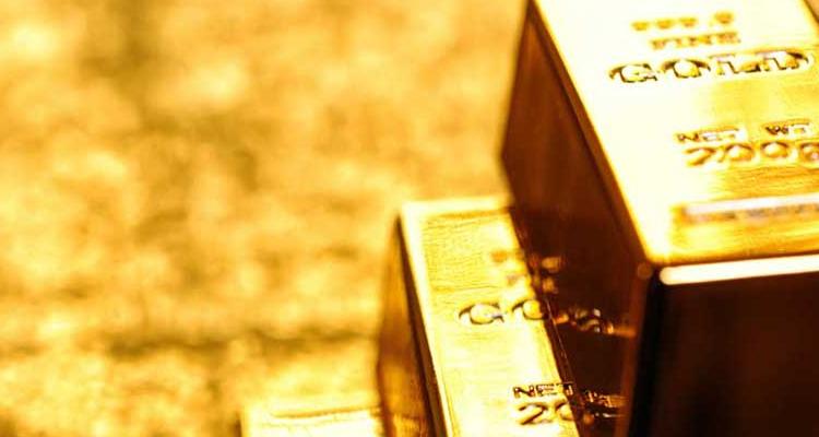 gold prices, dow jones