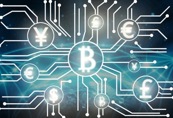 Cryptocurrencies are Now Being Taken Seriously in the Financial World!