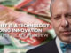 Money Is A Technology Needing Innovation - Jeffrey Tucker Interview