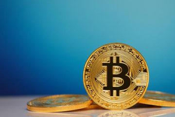 bitcoin bubble, fake news