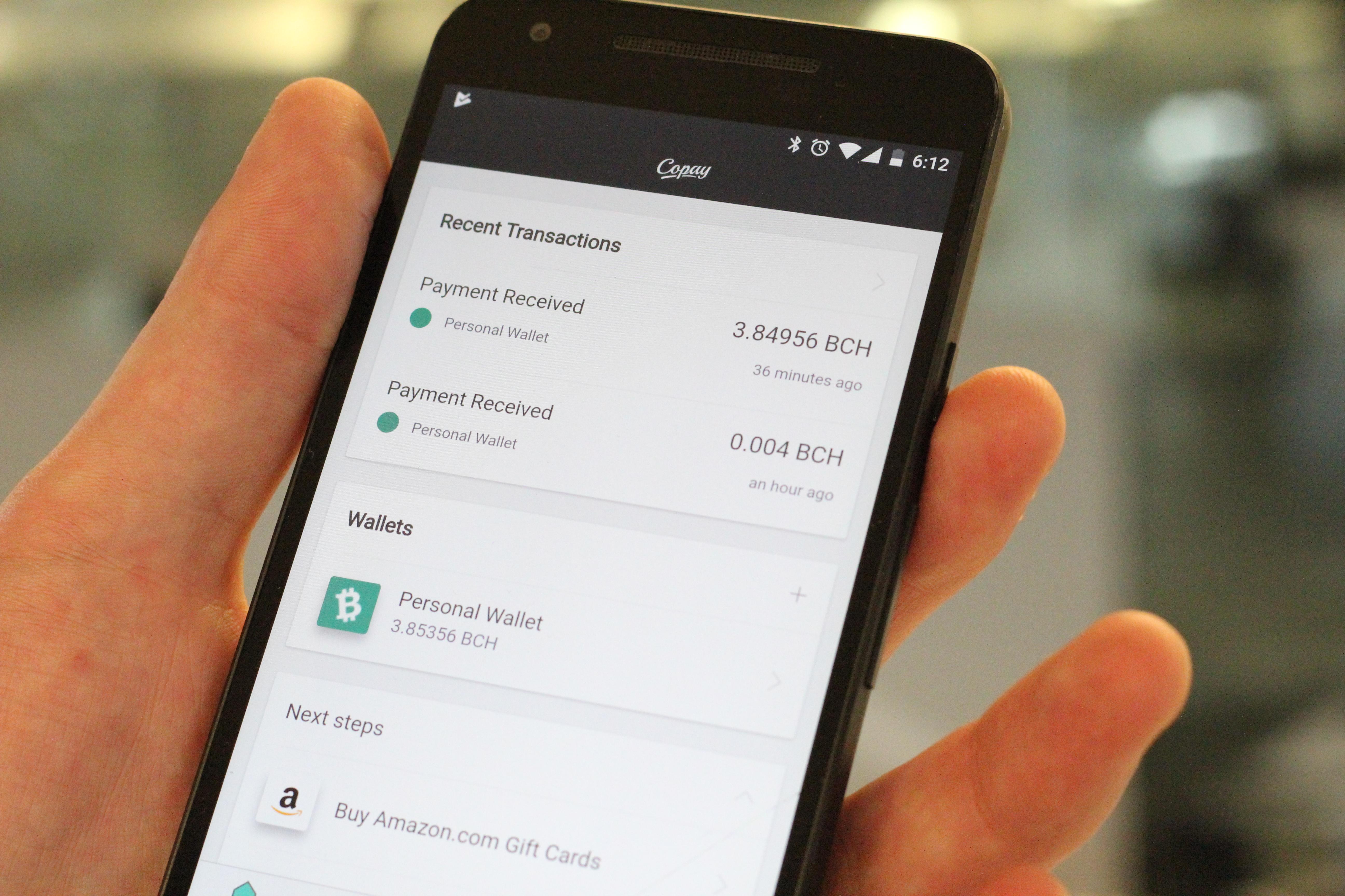 BitPay Announces First Altcoin Integration: Bitcoin Cash