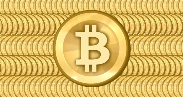 Bitcoin Gets New Push for Redenomination