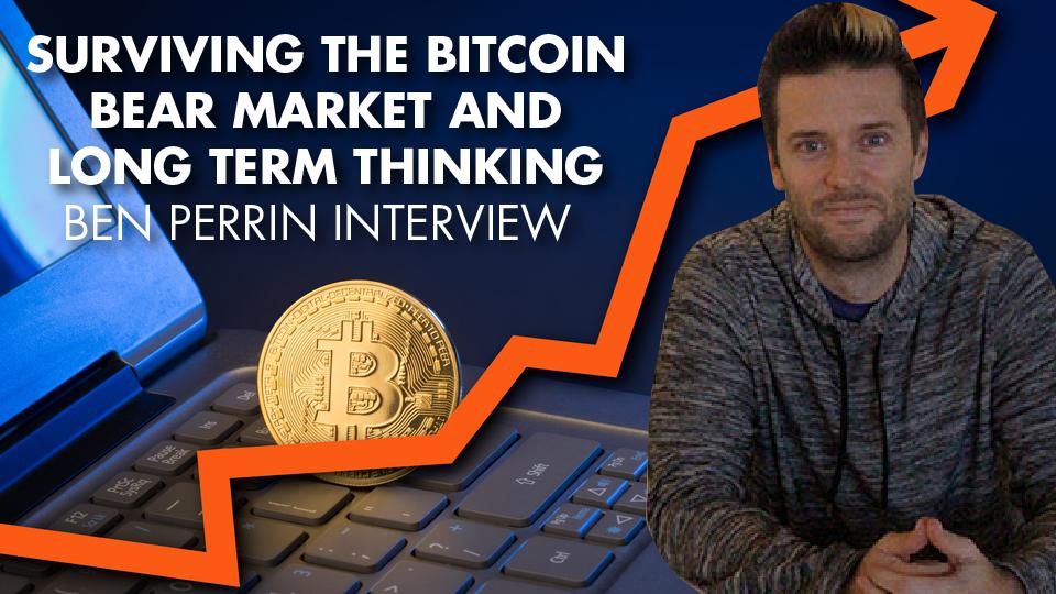 Hollaback mining bitcoins cesarewitch betting 2021 nissan