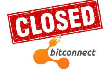 Popular MLM Platform Bitconnect Shuts Down Operations3