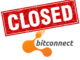 Popular MLM Platform Bitconnect Shuts Down Operations3