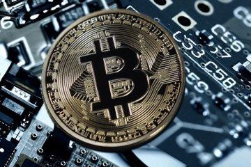 Facebook, crypto ban, bitcoin suppression