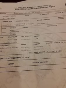 No One is Safe! Bitcoin User Arrested Over Transaction!