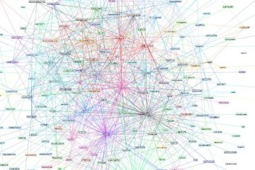 Bitcoin Lightning Network Showing Promise