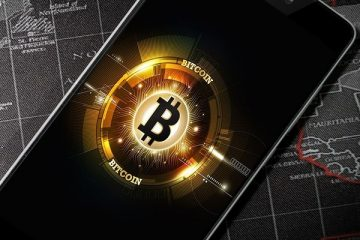 bitcoin price, bitcoin conversion