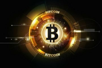 The Collapsing Fiat System And The Rising Generational Crypto Revolution