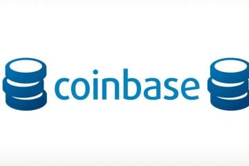 Coinbase should be used for exchanging, not storage