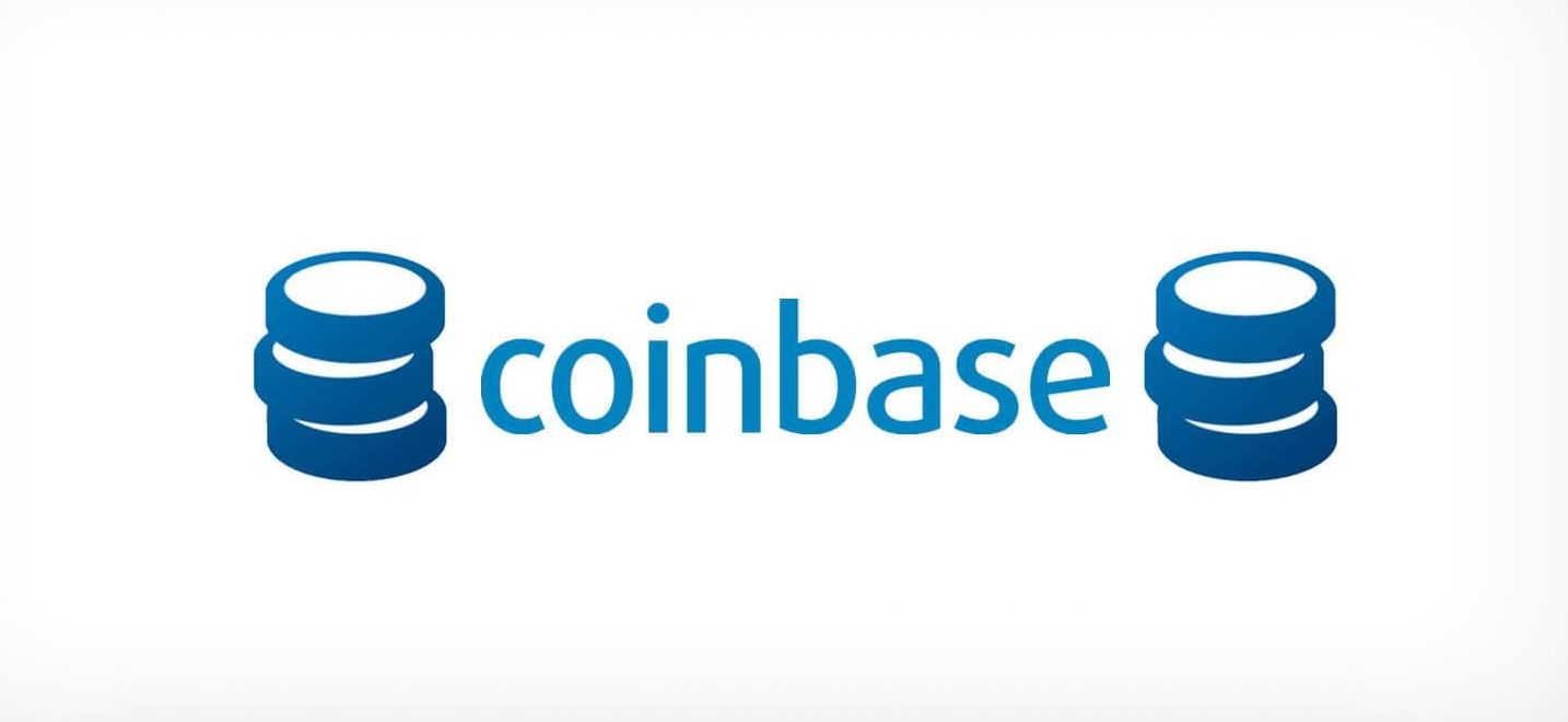 Coinbase: Good for Exchanging, Bad for Crypto Forks