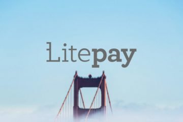 LitePay: The Litecoin Disruptor