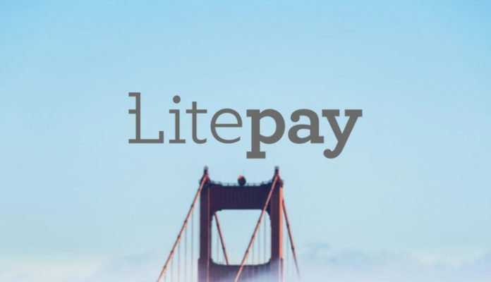 LitePay: The Litecoin Disruptor