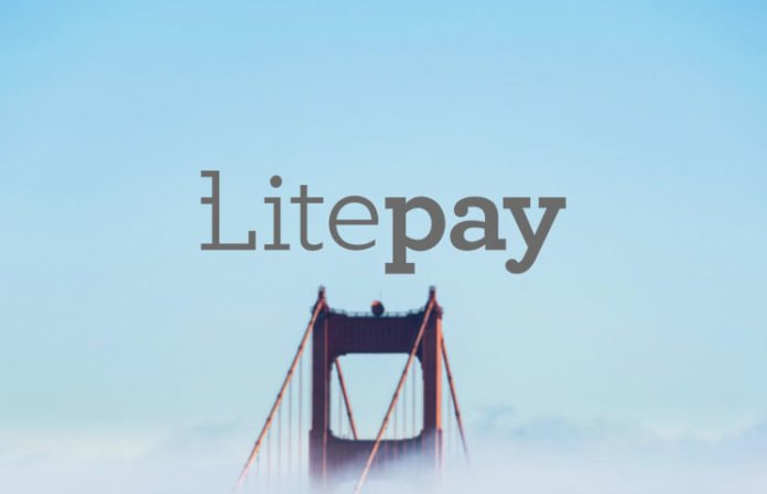 Is LitePay a Game-Changer for Litecoin?