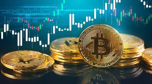 Tom Lee Predicts Bitcoin to Hit $91,000 by 2020!