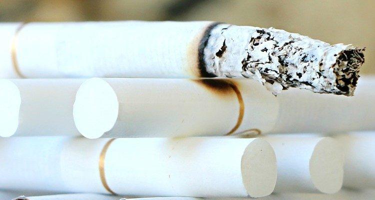 Big Tobacco, e-cigs