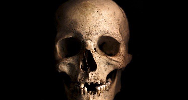Medical FUD: The Real Killer