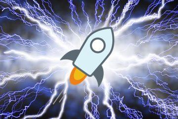 Stellar Lumens (XLM) Implementing Lightning Network