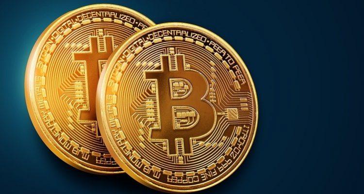 bitcoin recovery, market correction
