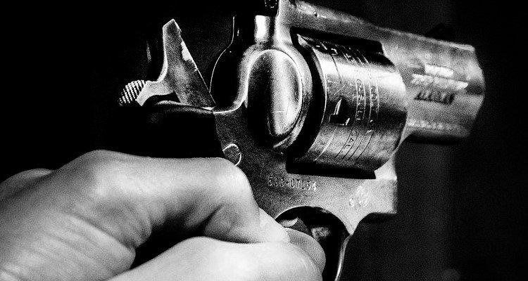Firearms Manufacturers Face Bleak Future