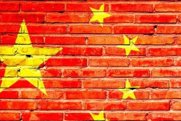 trade wars, china tariffs