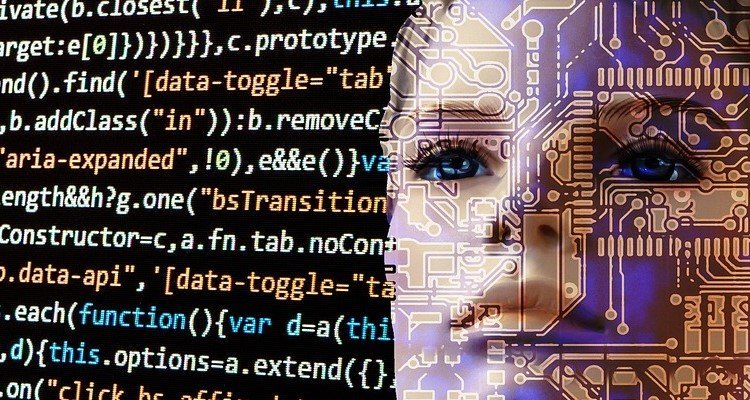 Why AI Technology is a Scam