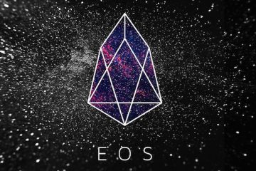 What Does 2018 Hold for EOS? How Will it Affect Ethereum?