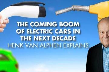 Henk Van Alphen, crush, the, street, trends, wealth, minerals, tesla, motors, lithium, cars, electric, technology