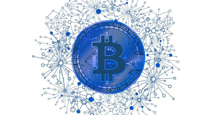 bitcoin, PayPal