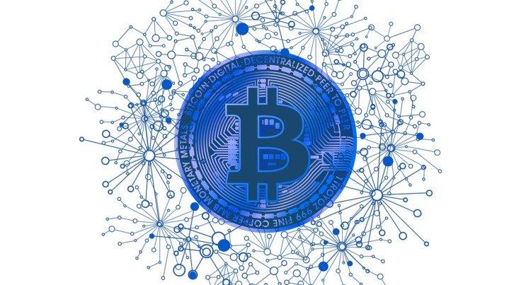 PayPal CEO Calls Bitcoin a Pump-and-Dump Scheme