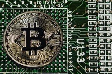 bitcoin price, bitcoin volume