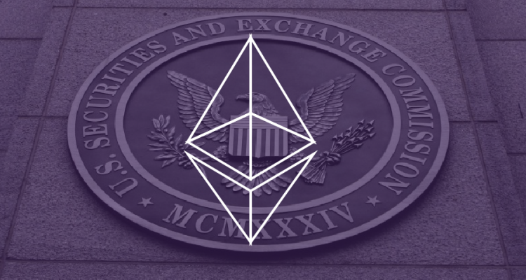 Did the SEC/CFTC Hearing Regarding Ethereum Actually Happen? FUD and Fake News Reigning Supreme?