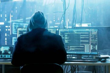 Cost-Effective 51% Attacks Could Cripple a Variety of Popular Altcoins!