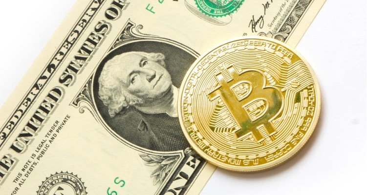 Bitcoin Investment Trust? Don't Write It Off Just Yet!