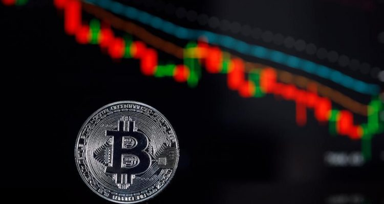Consensus 2018 is Coming – What Does This Mean for the Plummeting Crypto Prices?