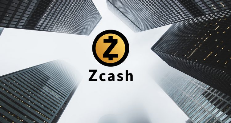 Zcash Listing on Gemini Exchange is Positive for All Privacy Coins
