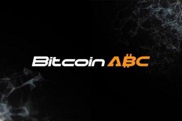 Bitcoin Cash to Fork Into Bitcoin ABC