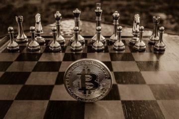 bitcoin price, consensus 2018