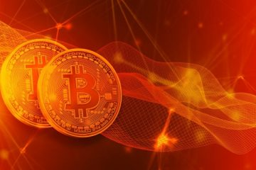 bitcoin price, volatility
