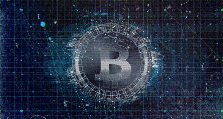 bitcoin stocks, cryptocurrency