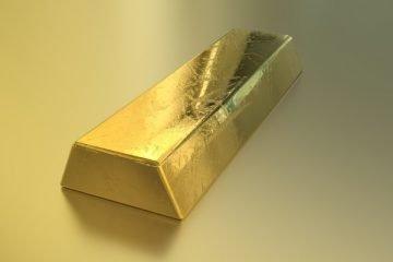 gold premium, platinum