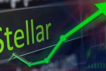 Approval For Stellar Lumen Trading In New York! Is It A Security.