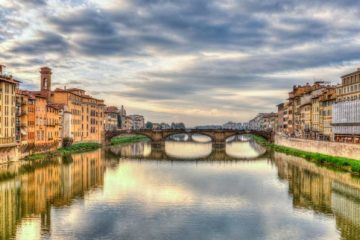 Euro zone, Italian crisis