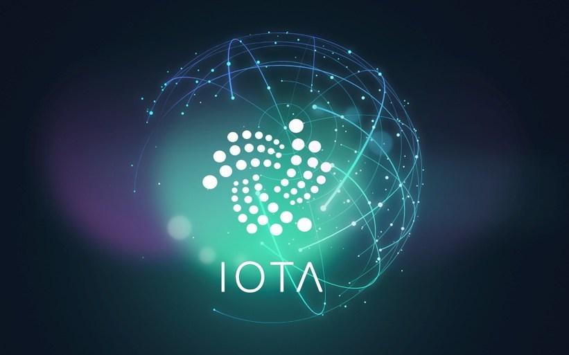 IOTA ID Cards Coming Soon!
