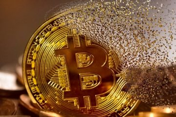 blockchain, bitcoin, cryptocurrencies