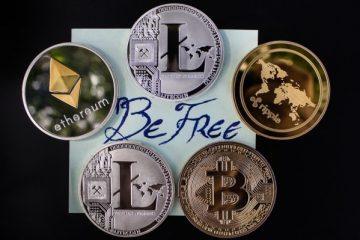 ether, bitcoin, SEC